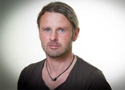 Marko Kießig