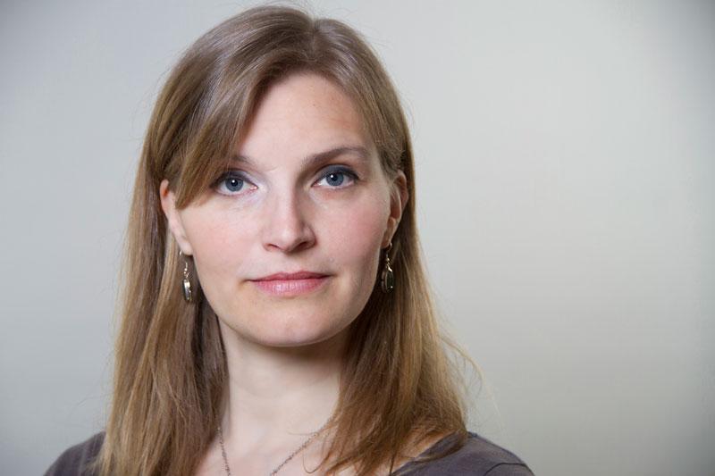 Mena Bauer Physiotherapeutin / Heilpraktikerin